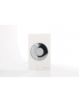 1 Button LED Dimmer Switch