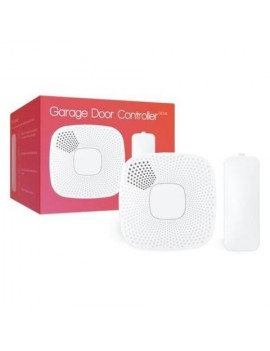 Aeon Labs Z-Wave Garage Door Controller