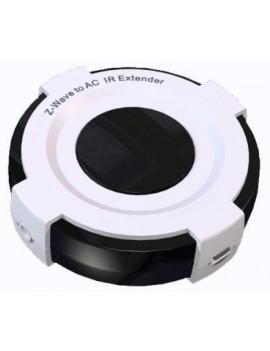 REMOTEC Z-Wave A/C Controller