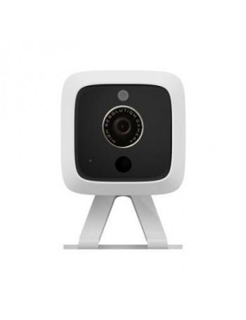 VistaCam 1000 Outdoor IP Cam