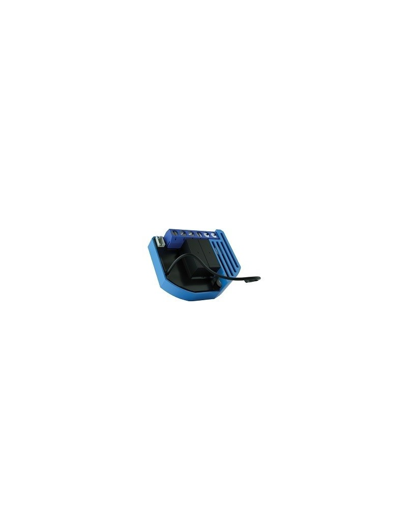 GOAP Z-Wave Tub Motor Ctrl