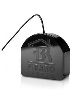 FIBARO Z-Wave R/Shutter 2